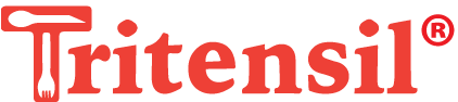 Tritensil Retina Logo